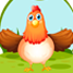 Organska Proizvodnja Jaja – Linatura